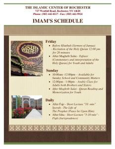 Imam_sch_3-21-16-page-001