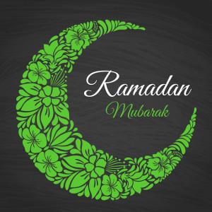 Ramadan-Mubarak-Moon-HD-Images