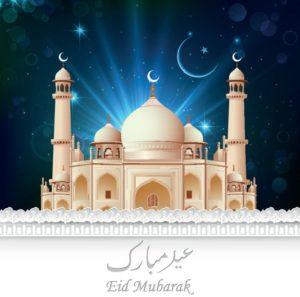 Eid- Mubarak -2016-786 (14)