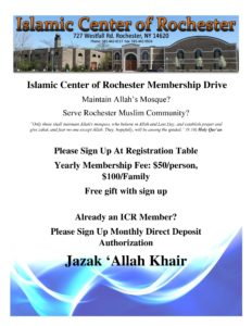 ICR_Membership_Drive_Flyer-page-001