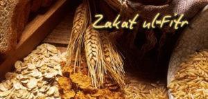 Zakat_al_Fitr_Grains