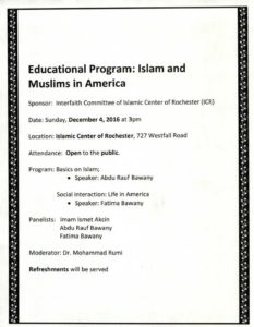islam-and-muslims-in-america